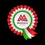 Inauguriamo il nostro nuovo Sito Web Marsala Group