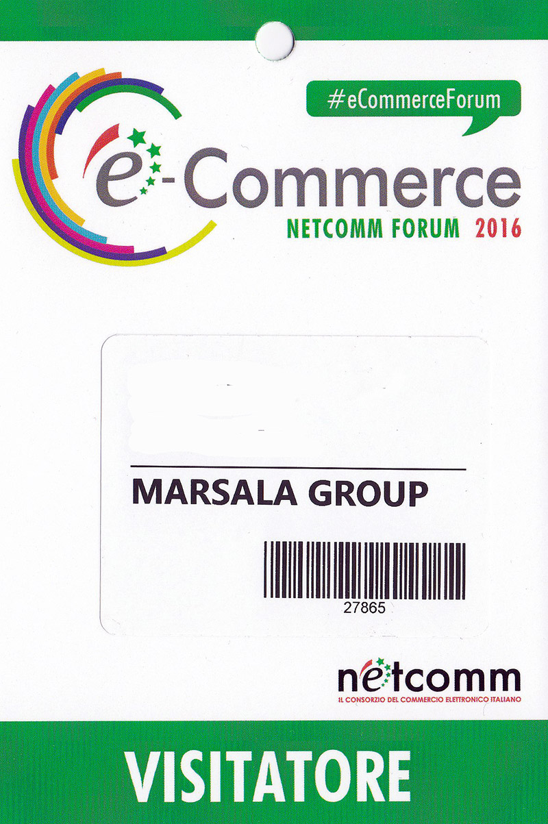 e-commerce-netcomm-forum-marsala-group