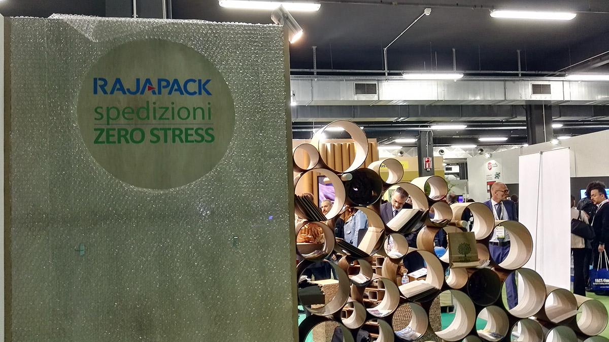 rajapack-ecommerce-forum